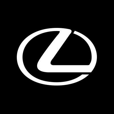 @LexusNL