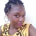 Richelle (@237Richelle) Twitter