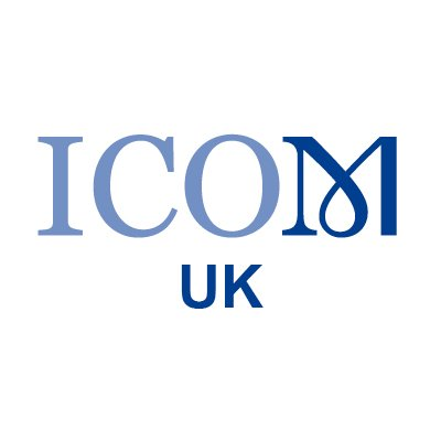 Icom Uk On Twitter The Nmaahc Launches An Online Portal To Provide Tools And Guidance To Talk About Race Talking About Race Although Hard Is Necessary We Are Here To Provide Tools