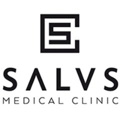 Salus Integrative Medicine is a clinic that specializes in delivering alternative and integrative medicine. We have excellent Wellness and Weight Loss Programs, as .