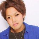 横井 優来 (@0807sr) Twitter