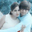 Aditi Amit Khanna - @AditiKhanna09 - Twitter