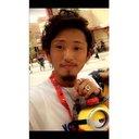 tatuya (@05Tatuya) Twitter