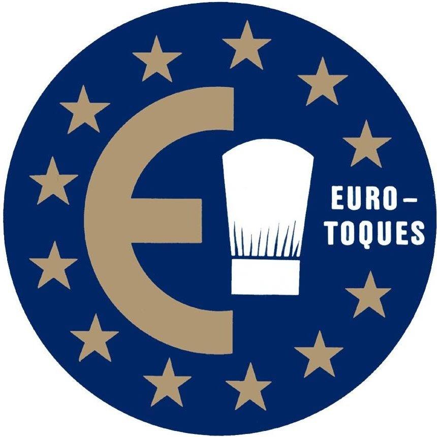 euro toques france eurotoques1 twitter. Black Bedroom Furniture Sets. Home Design Ideas