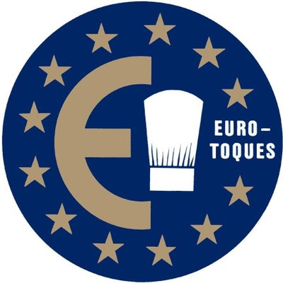 eurotoques1