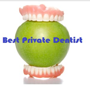 Best Private Dentist