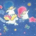 SHO☆☆☆ (@0121577) Twitter