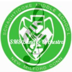 SMS Band & Orchestra
