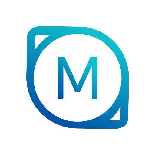 meet c06e1 9e875 Mobile Tracker Free