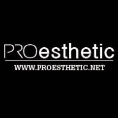 @ProEstheticBE