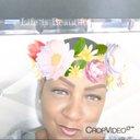 Amelia N Chisom (@1971Ladycc) Twitter