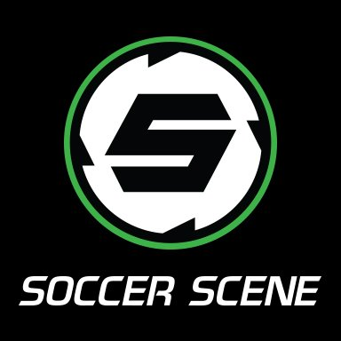 f42b3ff1b Soccer Scene on Twitter