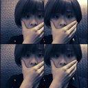 DEDE (@0128_dede) Twitter