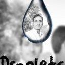 Sonu Singh (@007sonusingh) Twitter