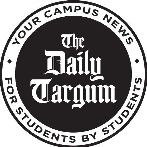 @daily_targum