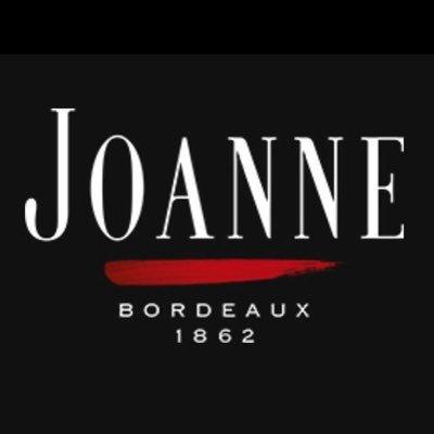 Joanne Bordeaux US