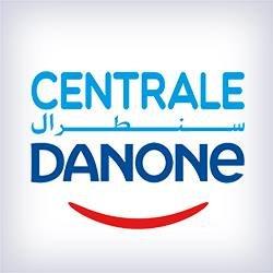 @CentraleDanone_