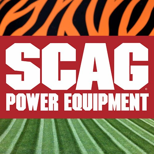 @ScagPower