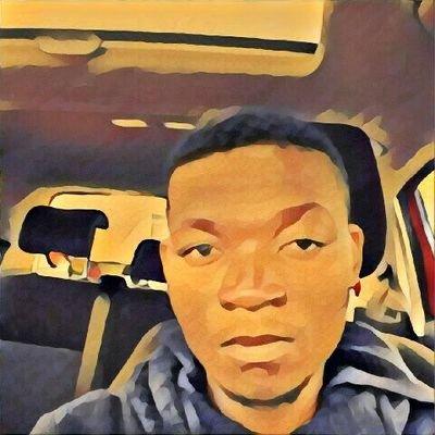 King Dlamini The IV 👑
