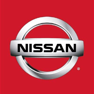 @NissanAcueducto