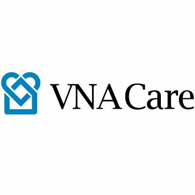 VNA Care Network logo