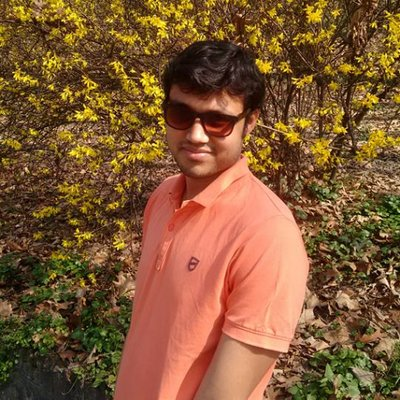 Nandan Shandilya (@nandan15889) Twitter profile photo