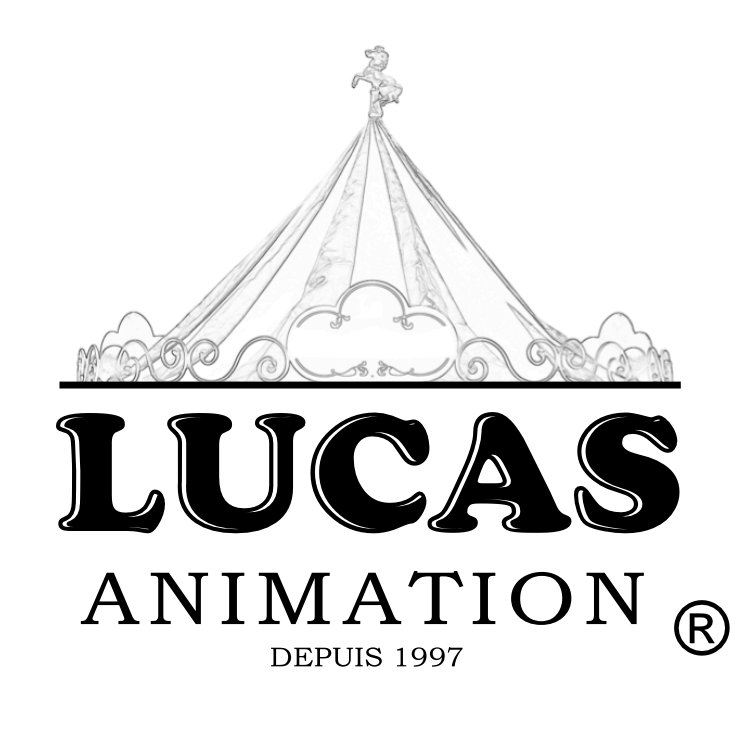 Lucas Animation