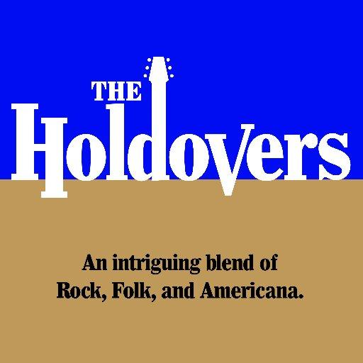 Resultado de imagen de the holdovers