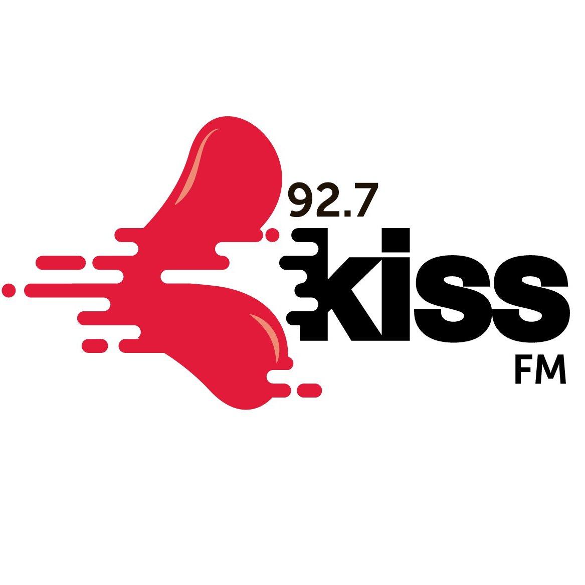 Kiss Fm Querét...