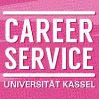 UniKasselTransfer Career Service