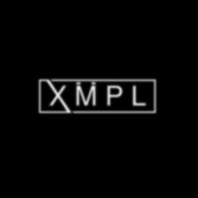 XMPL (@XMPL_ZA) | Twitter
