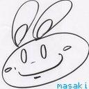 masaki_0919_
