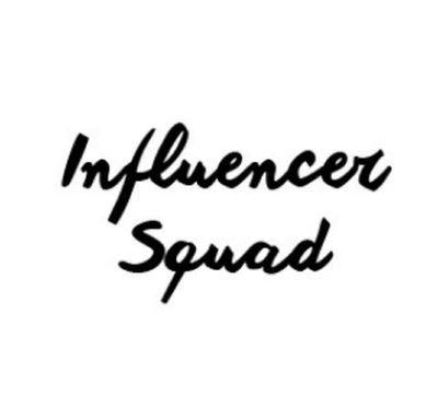 InfluencerSquadTV