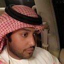 الــــكـــإيد (@234cddc7) Twitter
