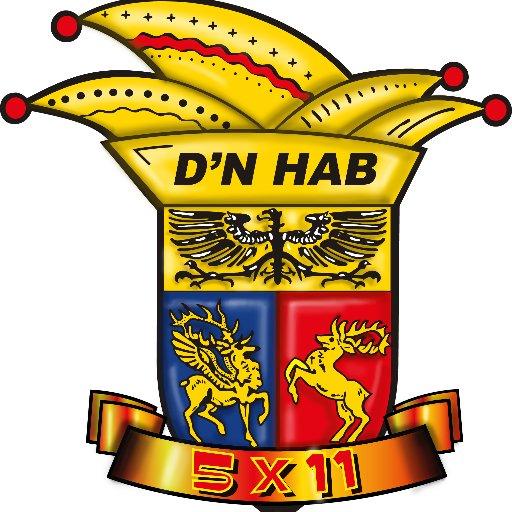 cv den hab CV den HAB (@cvdenhab) | Twitter