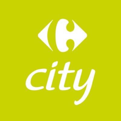 @city_dinan
