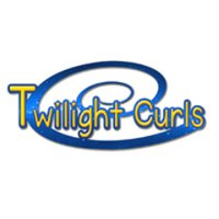 Twilight Curls