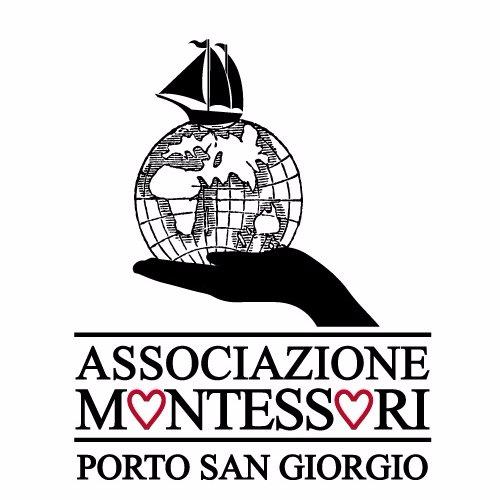 montessori onlus psg (@montessorionlus) | twitter - Lettino Montessori Yelp