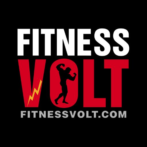 Fitness Volt