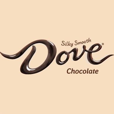 dove chocolate dovechocolate twitter