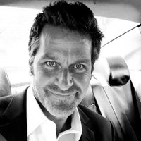 Peter Hermann twitter profile