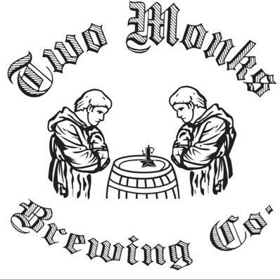 Two Monks Brewing Co 2monksbru