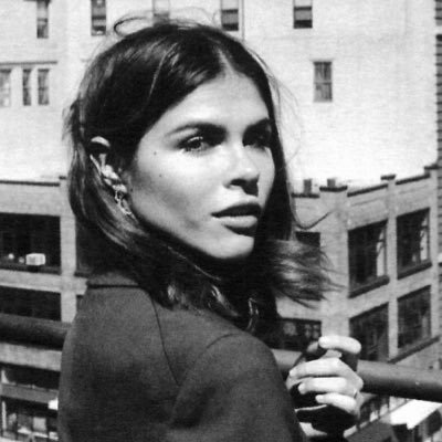 Emily Weiss on Muck Rack