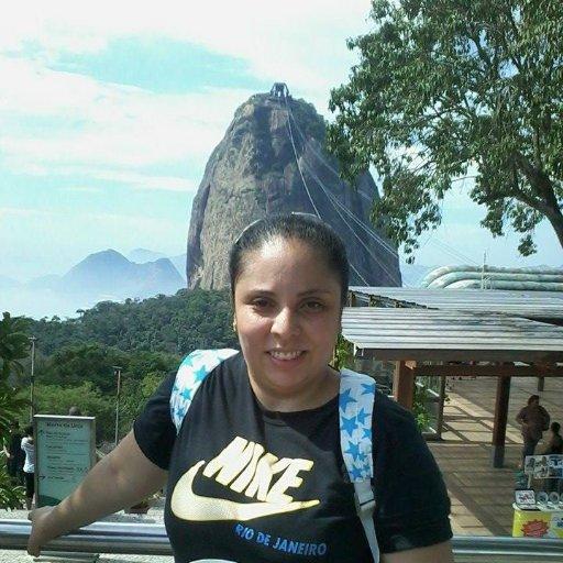 Ana Luiza Arieta