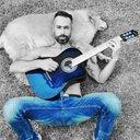 Photo of Carlos_ArenasTv's Twitter profile avatar