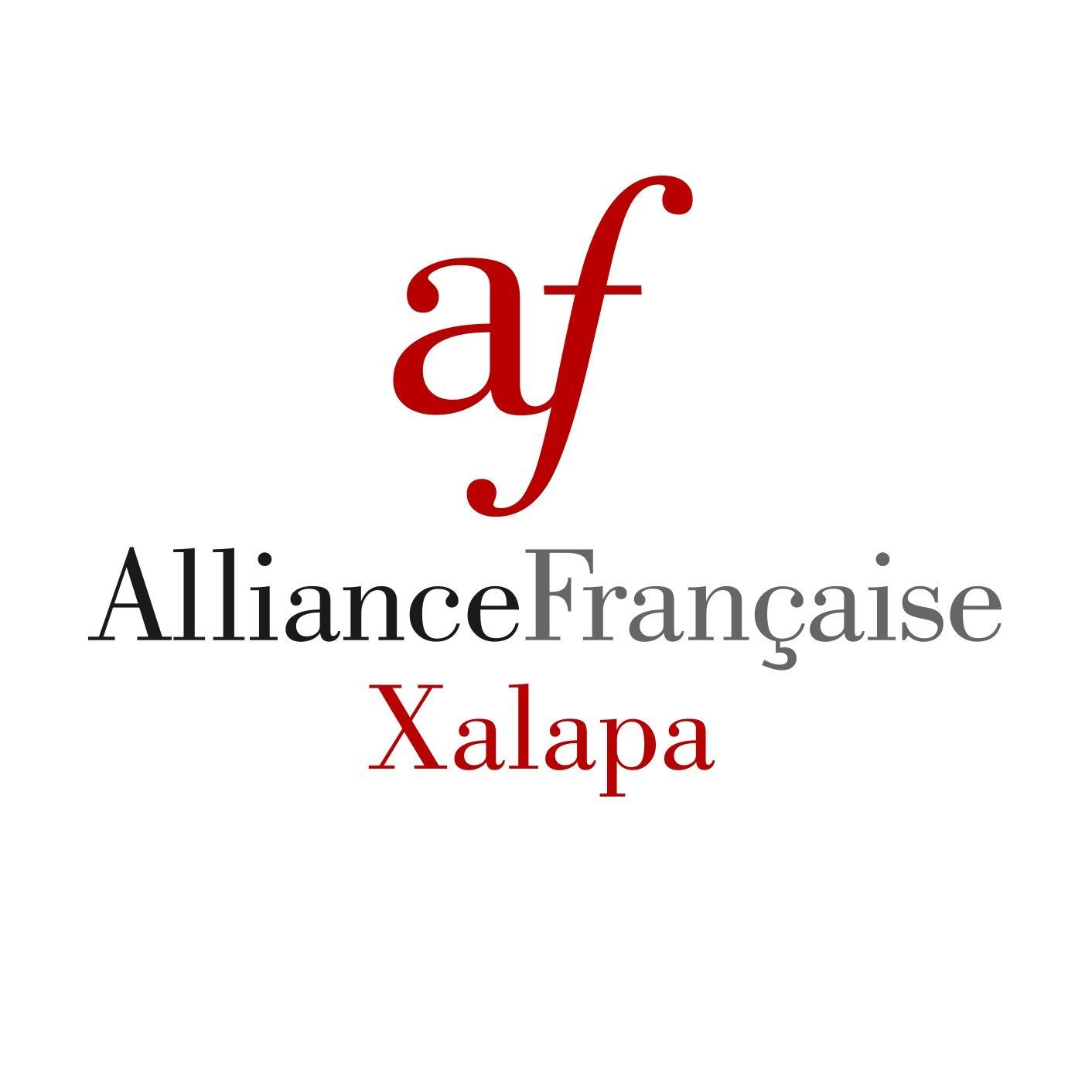 AFXalapa