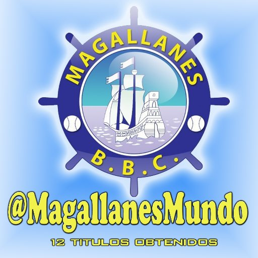 Magallanes_bbc