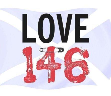 Love146Scotland