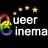QueerCinema BS