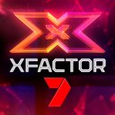 Photo of thexfactorau's Twitter profile avatar